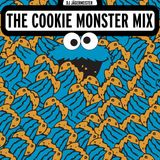 The Cookie Monster Mix