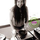 SAB Exclusive Guest Mix: Sowelu
