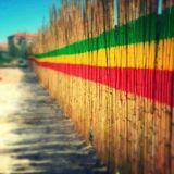 30 mins of reggae mix