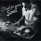 FoodForYourSoul#02