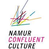 Chez Tant Pis - 20 mars 2017 - Projets culturels à Namur