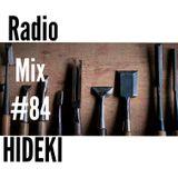 Radio Mix #84
