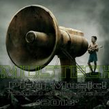 DJ MUSTECH - Play Music! (Sound of Magirani 2013)