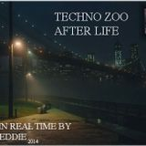 TECHNO ZOO AFTERLIFE