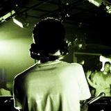 Julien P. LE CLUB (LE KRYSTAL) 06-2004