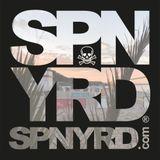 SPNYRD @ KDK+1 Open Air - Jeden Sonntag, Seebrücke Timmendorfer Strand - 1,5h DJ-Set