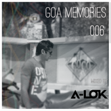Goa Memories 6