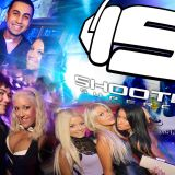 LIVE CLUB SET @ SENSATION SATURDAY, SHOOTERS REPUBLIC 2AM-5AM
