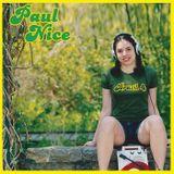 Paul Nice Brazil 4