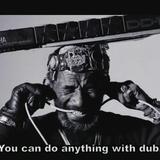 LorD OGah - Soul'Jah Dub '07 ILoveBas$CrimeRec.