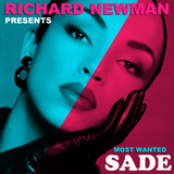Most Wanted Sade