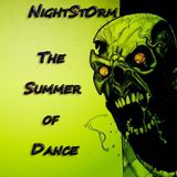 NightSt0rm - The Summer of Dance