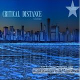 <<CRITICAL_DISTANCE>> full edition Ep.093