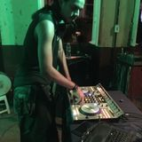DJ WERSON  NA CASA PRETA - SALVADOR - 06-09-17