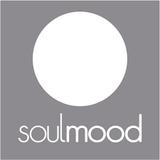 Sound Invasion (Soul Mood)