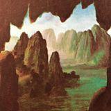Emerald Pools - 10/7/18