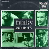 Funky Corners Show #334 07-20-2018