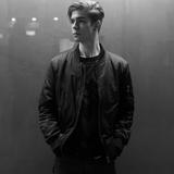 Techno Scene Offline Promo Mix - Daito
