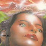 Grooverider, Mythology 1993