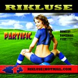 Rikluse-Partific (Sample)