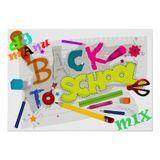 Dj Manu - Back To School Mix ='P