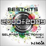 2000-2009 Best Hits Side-B