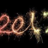 Wednesday Happy Hour 11/1/17 HAPPY NEW YEAR