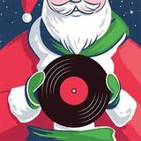 Xmas On Da Couch (Lovely Groove Mix)