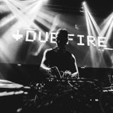 Dubfire - Secret Solstice - @ReyKjavik, Iceland - 18/06/17