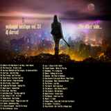 dj dervel - midnight mixtape vol. 24 ...the other side...