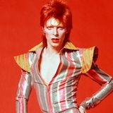 Hot Tramp I Love You So-David Bowie Forever Special Kiky Kreemcheese