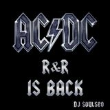 R&R is Back