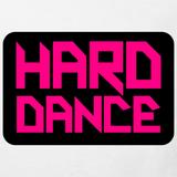 Hard Dance - Narcotic-Zoe
