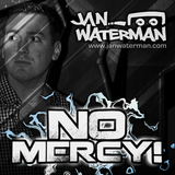 No Mercy! 024 (June 2015)