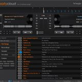 PartyCloud_Mix_3.3.13