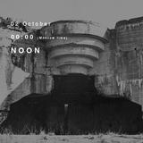 NOON [02] /with hidden spaces [02.10.14]