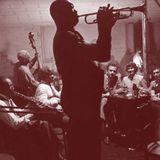 Jazzothèque #52: Jazz & Cinéma II