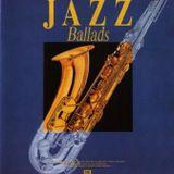 Jazz & Ballads # 6 (Dec. 2001)