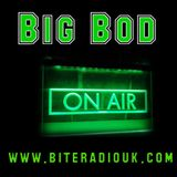 biteradiouk interview with carl meeks