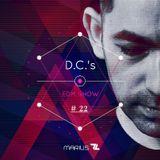 MARIUS D.C. - D.C 's EDM SHOW - 022