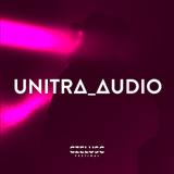 unitrΔ_Δudio DJ Mix @ Czeluść Festiwal 2018
