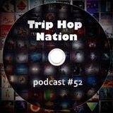 Trip Hop Nation #52