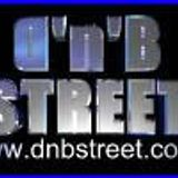 D'n'B Street Agency Show - Dj Sly B2B Pappa Gee with Shaydee Mc, Bassman & Palmer Charmer