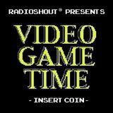 VideoGameTime - Season 3, Ep. 14