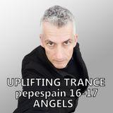 ANGELS pepespain 16-17