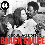Black Sauce Vol.44