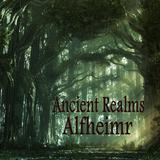 Ancient Realms - Alfheimr (June 2015)