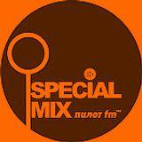 Special_Mix@PilotFM_2011-08-26_KOVYAZIN