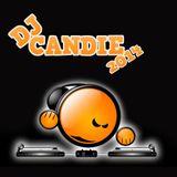 Dj Candie December 2014 mix