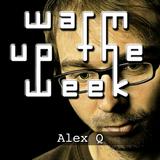 Alex Q